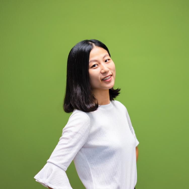 Wuyang Wang
