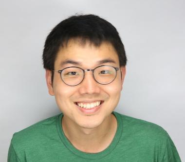 Haojian Jin