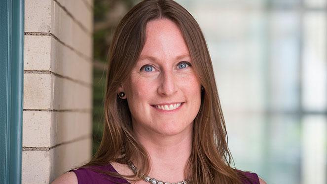 Lauren Herckis