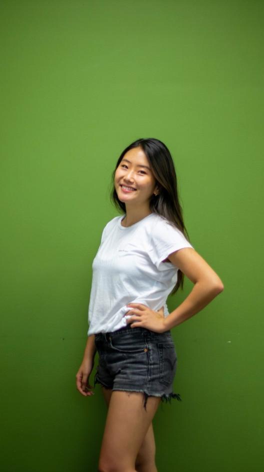 Judy Chun