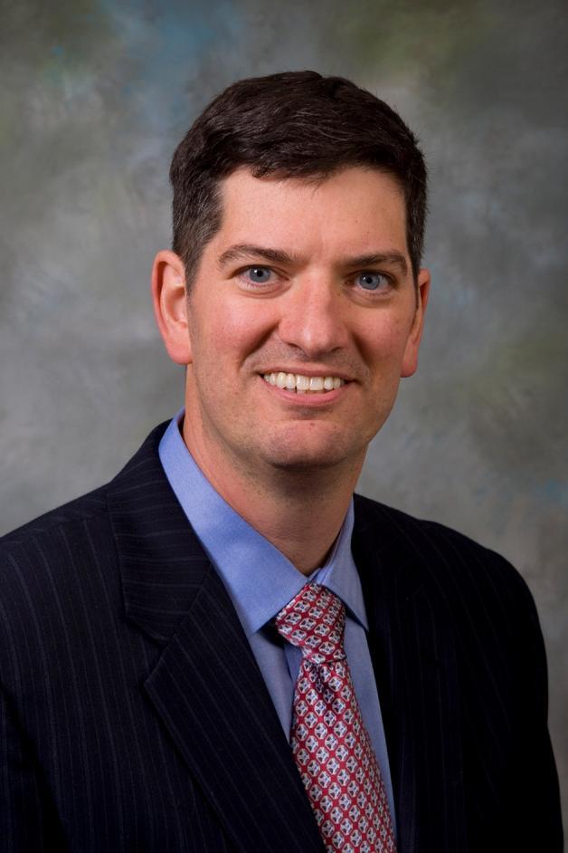 David Steier