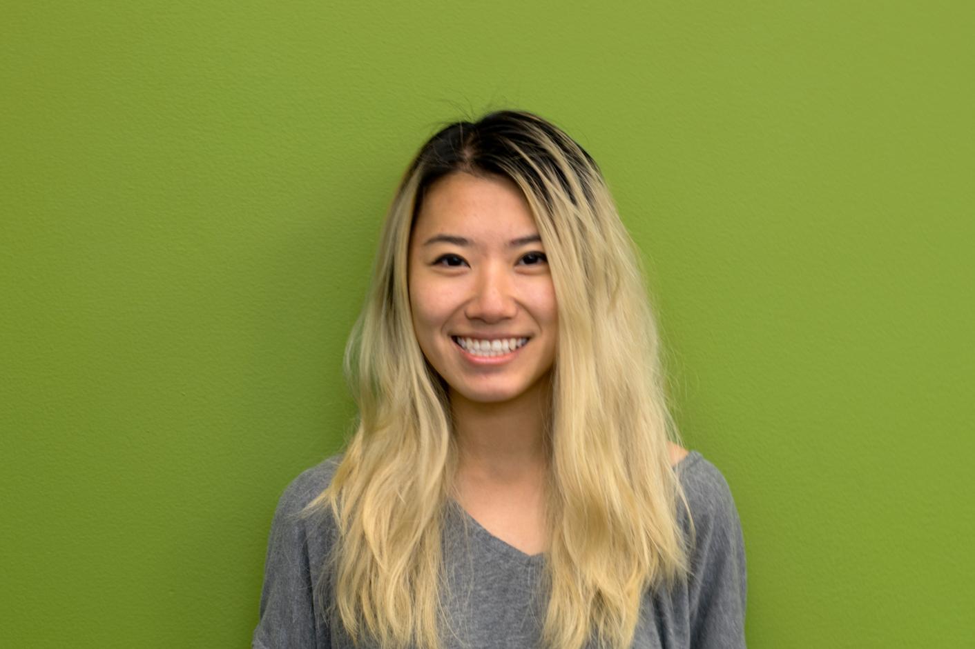 Stephanie Chen Image