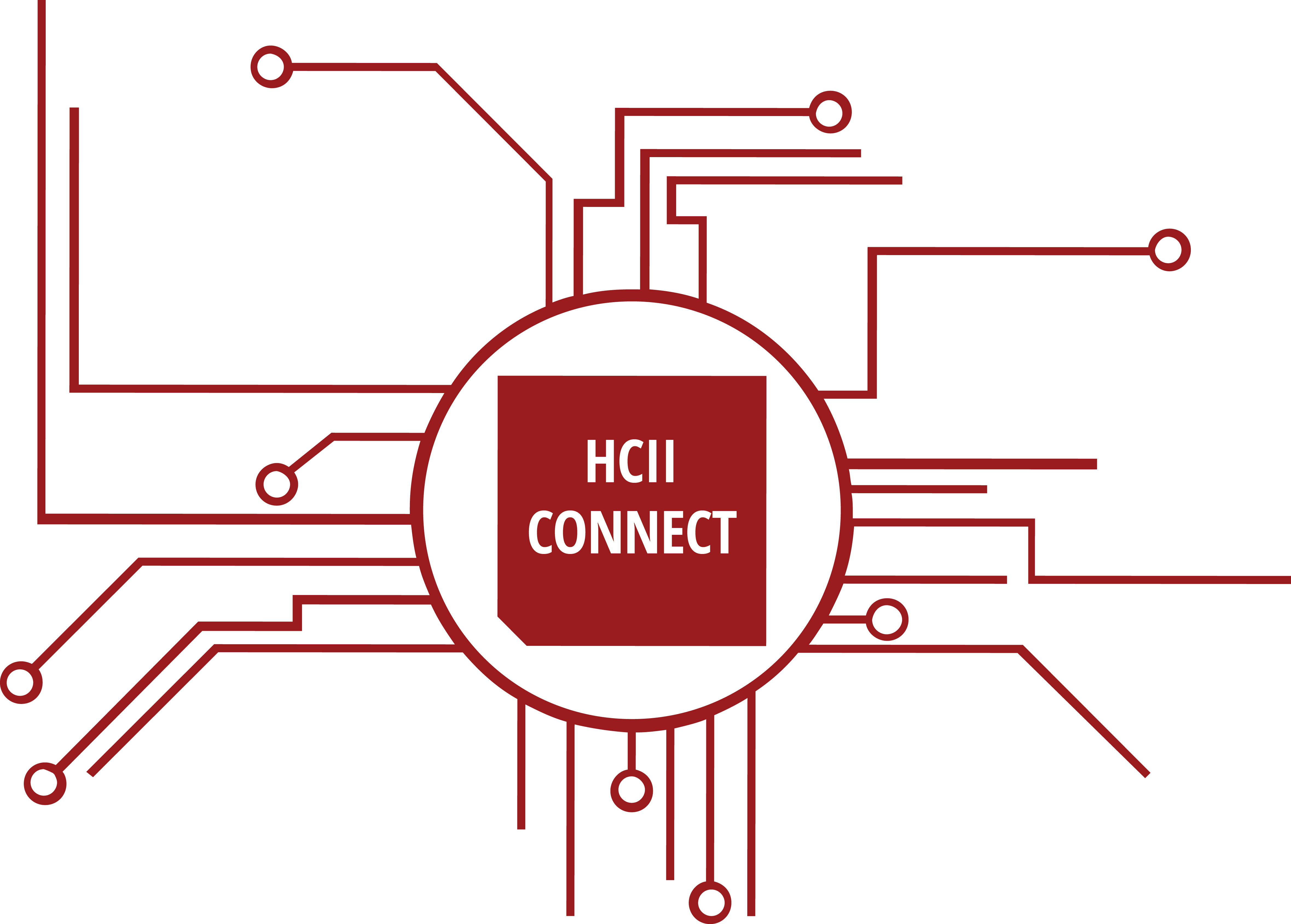 HCII Connect 2017