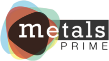 Logo for Team Metals Prime